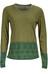 Marmot Willow LS Women Fir Green